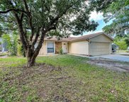 7930 Cameron Cay Court, New Port Richey image