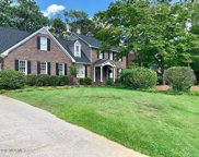 3509 Aster Court, Wilmington image