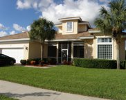 118 NW Madison Court, Port Saint Lucie image