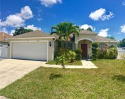 6143 106th Ave N, Pinellas Park image