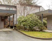 12150 Faber Crescent, Maple Ridge image