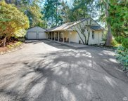 2037 87th Ave NE, Clyde Hill image