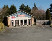 16403 Broadway Ave, Snohomish image