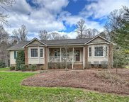 11508  Trails End Lane, Huntersville image