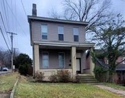 128 E Crafton Ave, Crafton image