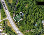 30 Hemphill Knoll  Road, Asheville image