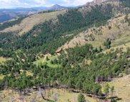 1141 County Road 83, Boulder image