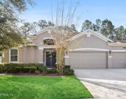221 W BERKSWELL DR, St Johns image