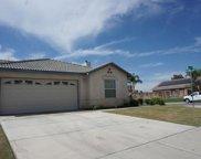 261 Fern Meadow, Bakersfield image