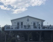1518 Mason Circle, Surfside Beach image