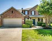 3516 Timber Ridge Trail, McKinney image