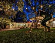 3143     Encinal Avenue, La Crescenta image