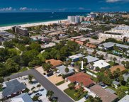 75 Lido Drive, St Pete Beach image
