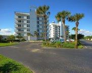 215 Ballyshannon Unit #302C, Melbourne Beach image