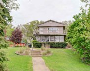1620 Waunona Way, Madison image