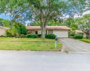 2880 Endicott Court, Clearwater image