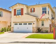 1500 Orchard Drive, Placentia image
