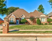 2101 Red Prairie Drive, Edmond image