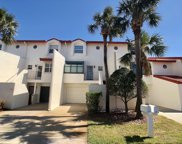214 Florida Shores Boulevard, Daytona Beach Shores image