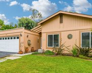 2158 Steiger Lane, Oceanside image