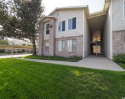 1158 E 6600  S Unit 7, Cottonwood Heights image