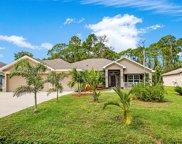 2066 SW Tropical Terrace, Port Saint Lucie image