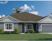5380 NW Nekoma Street, Port Saint Lucie image