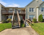 4908 Willow Pointe Lane, Southwest 2 Virginia Beach image