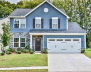 816 Silverwood Way, Simpsonville image