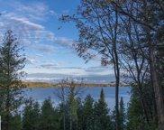 0000 N Hareld Drive, Lake Leelanau image