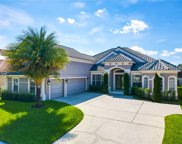 14498 Dover Forest Drive, Orlando image