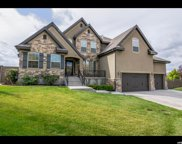 1919 W Wild Wood Ct, Lehi image