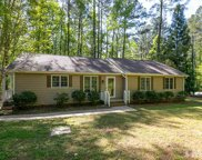 8300 Wheatstone Lane, Raleigh image
