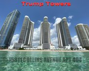 15811 Collins Ave Unit #404, Sunny Isles Beach image
