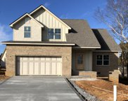 203 Grayleaf Lane, Lenoir City image