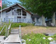 13032 N Forest Beach Shores, Northport image