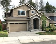 4864 229th Ave SE, Issaquah image