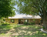 2598 Lakeview Lane, Wylie image