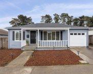 417 Briarwood Dr, South San Francisco image