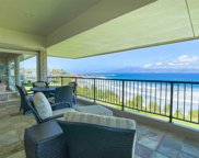 44 Ironwood Unit 44, Lahaina image