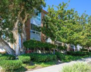 540     Hawthorn St     3A, Downtown image