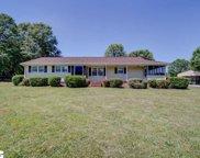 1039 Wildwood Lane, Spartanburg image