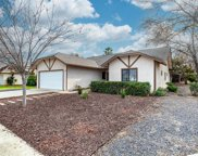 517  Sunflower Drive, Patterson image
