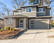 881 50TH  ST, Washougal image