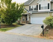 1 Rivers Edge Circle, Simpsonville image