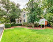 2557 Cove Point Place, Northeast Virginia Beach image
