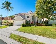 168 Satinwood Lane, Palm Beach Gardens image