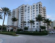 3606 S Ocean Boulevard Unit #106, Highland Beach image