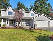19511 88th Ave E, Spanaway image