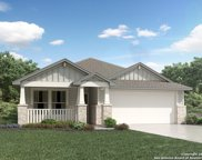 1246 Meyers Meadow, New Braunfels image